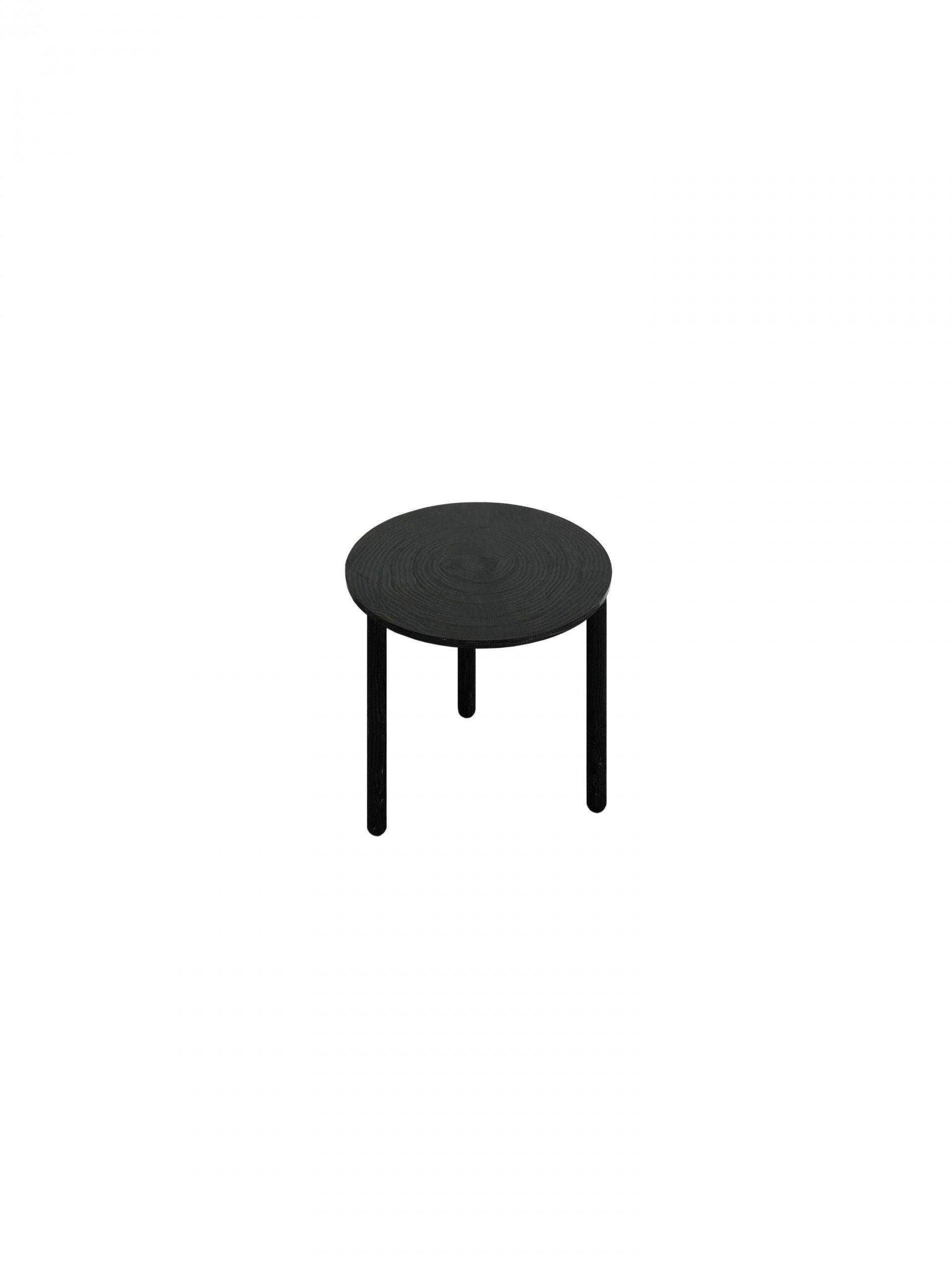 Tile Blush Jonathan Muecke – Open Objects